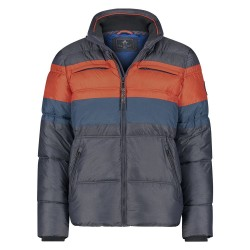 Padded jacket by New Zealand Auckland