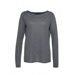 Shirt manches longues Super brick by Opus