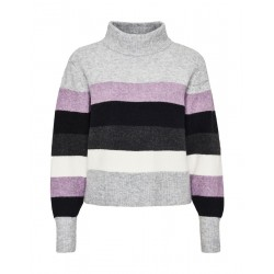 Strickpullover Parko by Opus