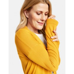 Offene Longjacke by Gerry Weber Collection