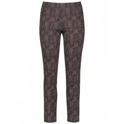 7/8-length jeggings by Gerry Weber Edition