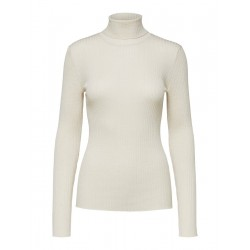 Rollneck by Selected