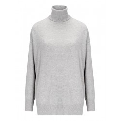 Pullover IBLIS by Alchemist