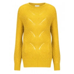 Pullover FENELLA by Alchemist