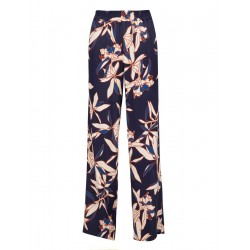 Trousers by Alchemist