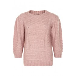 Pullover by Nümph