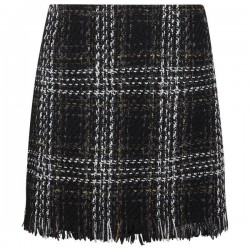 Skirt by Pepe Jeans London