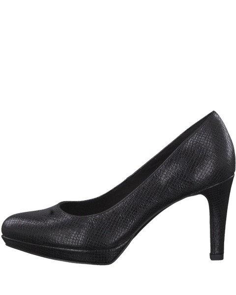 Pumps by s.Oliver Red Label