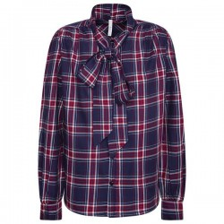 Bluse MILA by Pepe Jeans London
