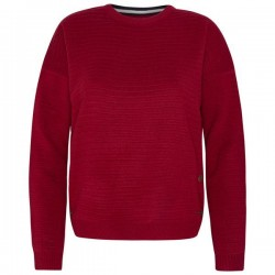 Gerippter Pullover by Pepe Jeans London