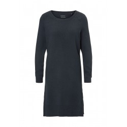 Knitted dress with yak wool by Marc O'Polo