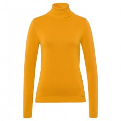 Turtleneck by More & More
