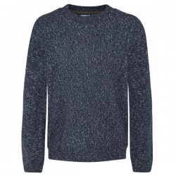 Pullover by Pepe Jeans London