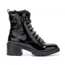 Stiefeletten by Pepe Jeans London