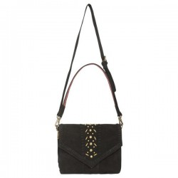 Shoulder bag by Pepe Jeans London