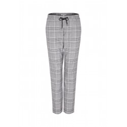 Lounge trousers by comma CI
