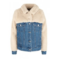 Jacke by Q/S designed by