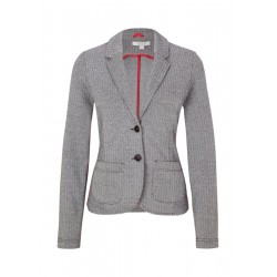 Blazer by comma CI