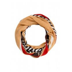 Snood by Comma