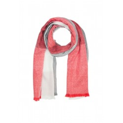 XXL scarf by s.Oliver Red Label