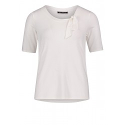 Basic-Shirt by Betty Barclay