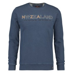 Sweater Tangowahine by New Zealand Auckland