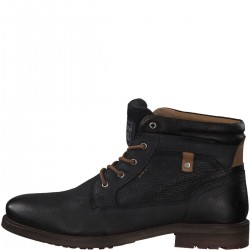 Boot by s.Oliver Red Label