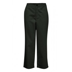 Trousers by ICHI