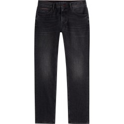 slim Fit Bleecker stretch-Jeans by Tommy Hilfiger