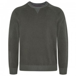 Jumper by Pepe Jeans London