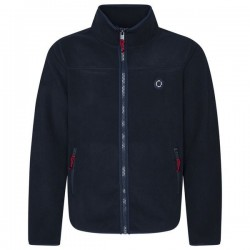 Sweatjacket by Pepe Jeans London