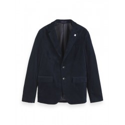 Leichter Cord-Blazer by Scotch & Soda