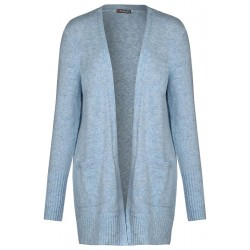 Lange Strickjacke Canice by Street One