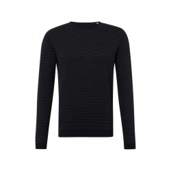 Knitted pullover by Tom Tailor