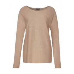 Basic Pullover Noreen by Street One