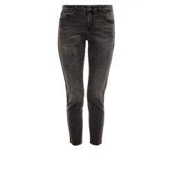 Shape Ankle: Stretch jeans by s.Oliver Red Label