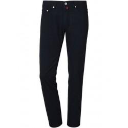 Modern Fit Jeans by Pierre Cardin