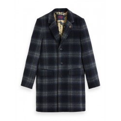 Classic coat by Scotch & Soda