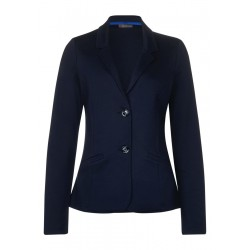 Softer blazer Jordis by Street One