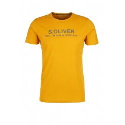 Slim: s.Oliver Signature Shirt by s.Oliver Red Label