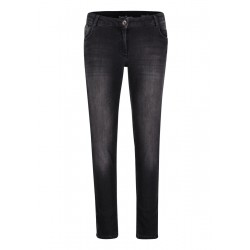 Modern fit Jeans by Betty Barclay