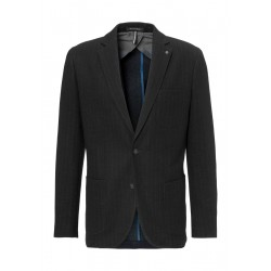 Sports jacket in a wool blend by Marc O'Polo