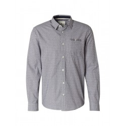 Patterned shirt by Tom Tailor