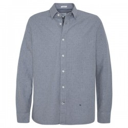 Regular Fit : shirt by Pepe Jeans London