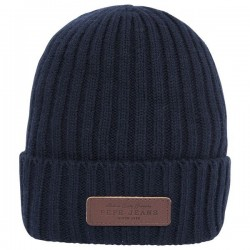 Beanie by Pepe Jeans London