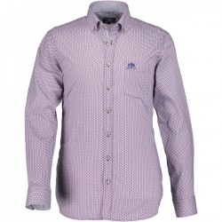 Regular Fit : chemise by State of Art