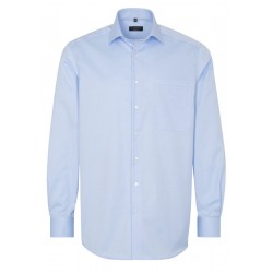 Comfort Fit : chemise by Eterna