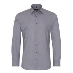 Slim Fit : shirt by Eterna