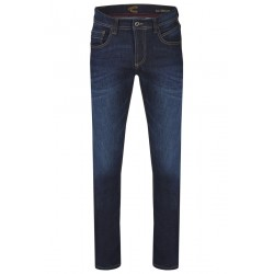 Jeans Houston Stone Washed by Camel