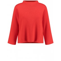 Oversize Pullover by Gerry Weber Collection